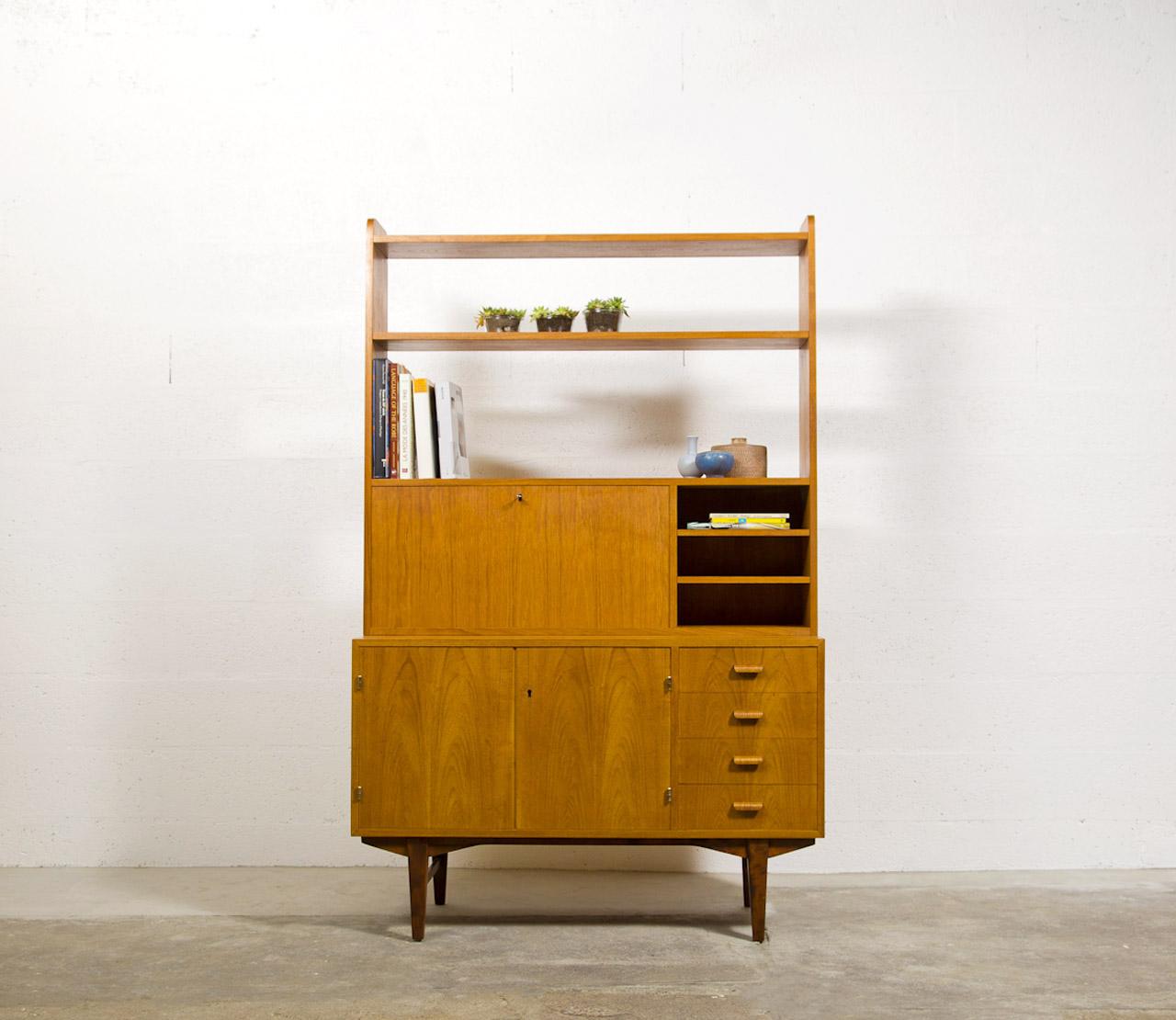 st 020 tack market. Black Bedroom Furniture Sets. Home Design Ideas
