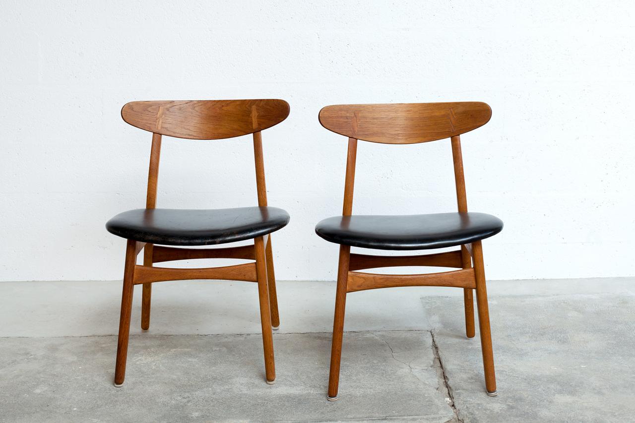 se 005 tack market. Black Bedroom Furniture Sets. Home Design Ideas