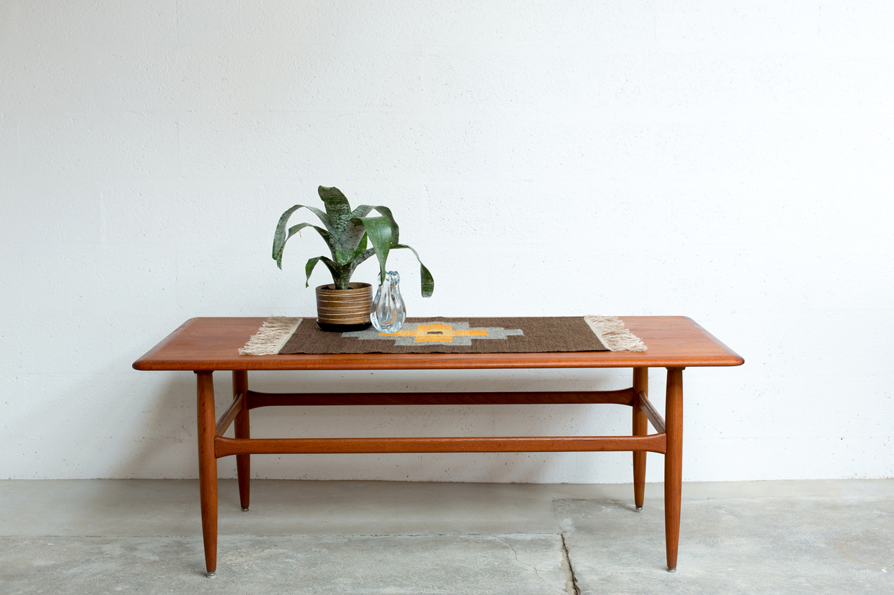 Ta 038 tack market - Table basse design scandinave ...
