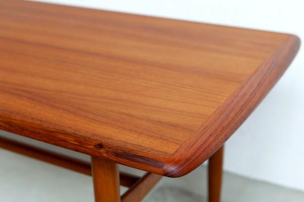 Ta 039 tack market - Table vintage scandinave ...