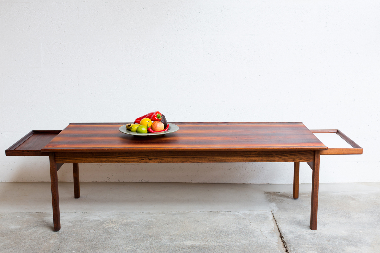 Ta 043 tack market for Table rectangulaire scandinave