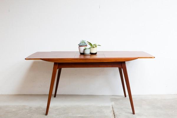 ta 044 tack market. Black Bedroom Furniture Sets. Home Design Ideas
