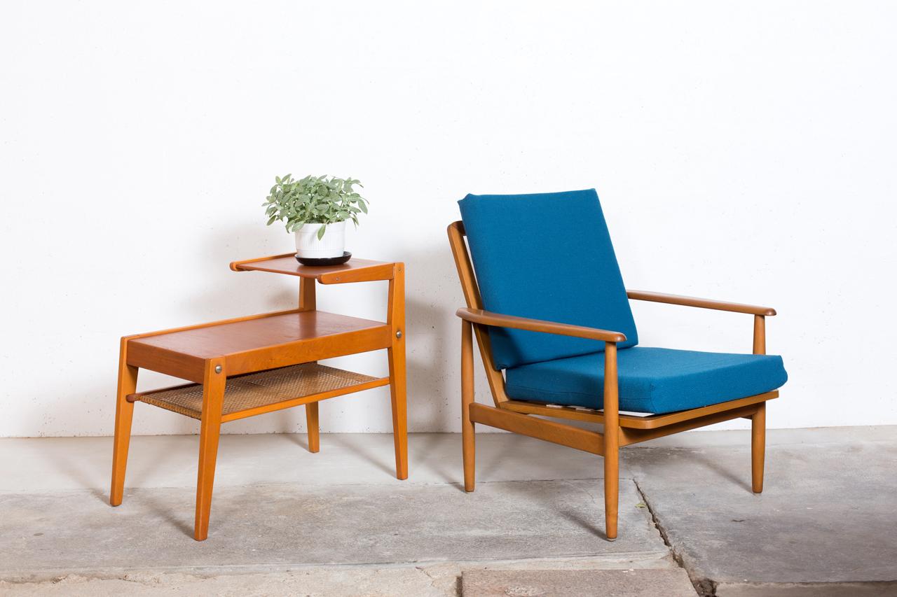 se 017 tack market. Black Bedroom Furniture Sets. Home Design Ideas