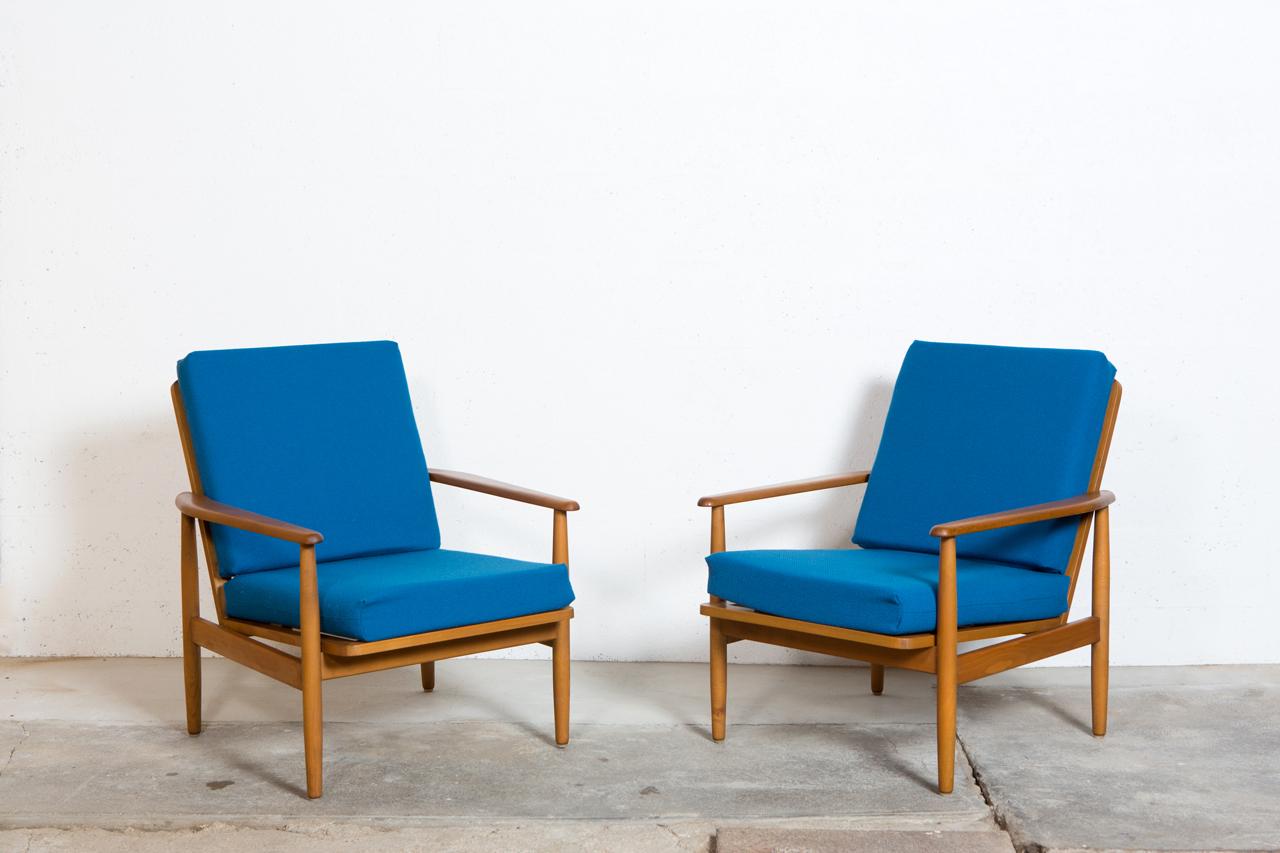 se 019 tack market. Black Bedroom Furniture Sets. Home Design Ideas