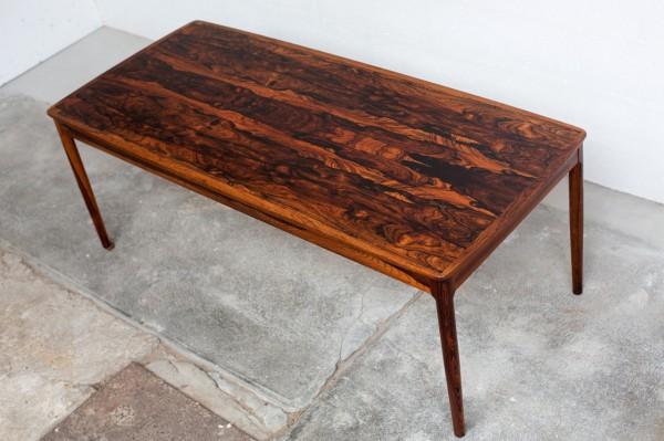ta 056 tack market. Black Bedroom Furniture Sets. Home Design Ideas